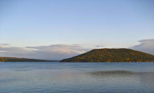keuka-lake